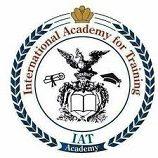 المركز الدولي للتدريب